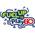 Fuel Up To Play 60 NFL